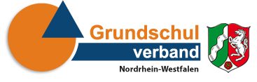 Grundschulverband Nordrhein Westfalen